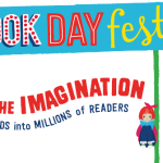 World Book Day Fest 2016